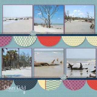 Hunting Island pg. 2-001 copy