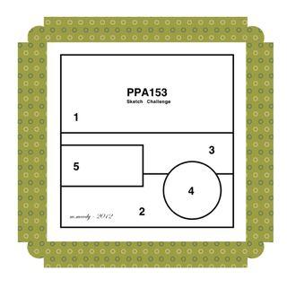 PPA153w-frame