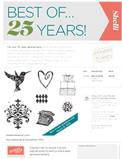 NA_25Year_Best-of-Stamps_flyers_best-of-SHELLI_NA_TH