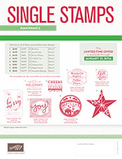 Flyer_SingleStamps5_Aug1213_NA_th