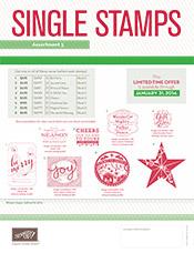 Flyer_SingleStamps5_Aug1213_NA_th