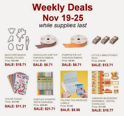 WeeklyDeals_Nov19_US