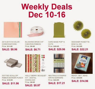 WeeklDeals_Dec10_US
