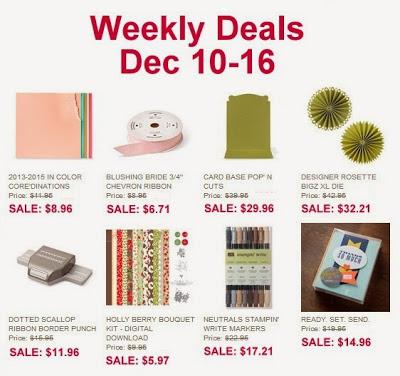 WeeklDeals_Dec10_US