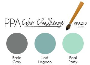 PPA210-2