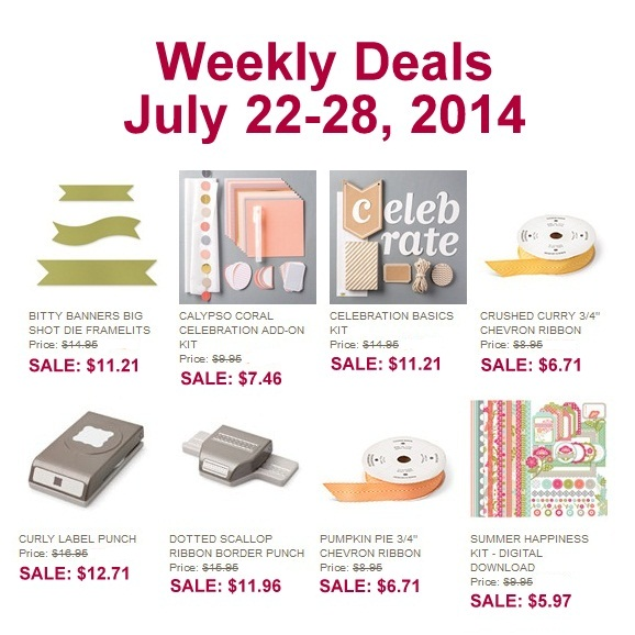 WeeklyDeals_Jul22_US