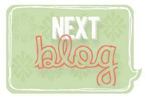 SRC-hello-lovely-next