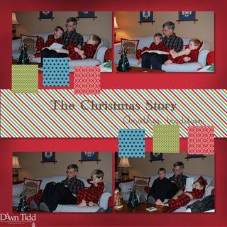 Christmas 2012-009
