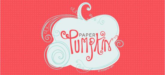 DEMO_B1_Paper_Pumpkin_Logo-2