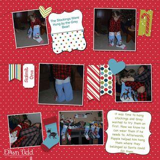 Christmas 2012-008
