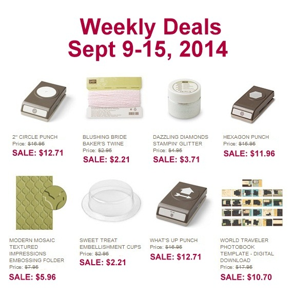 WeeklyDeals_Sept9_US