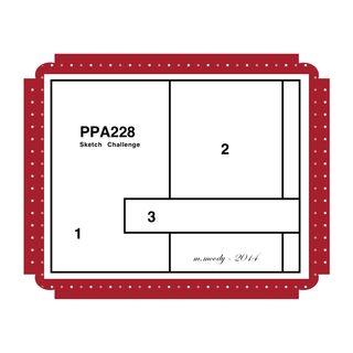 PPA228
