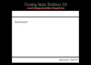 FMS Final 191-001-2