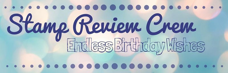 EndlessBirthdayWishesBanner