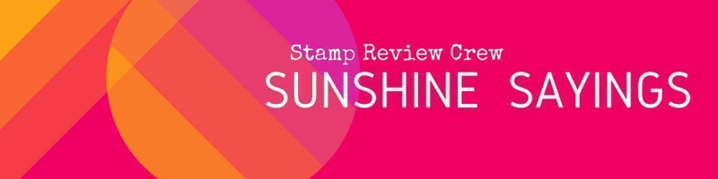 Sunshinesayingsbanner