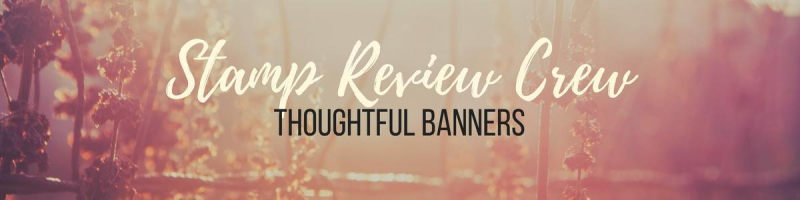 ThoughtfulBannersbanner