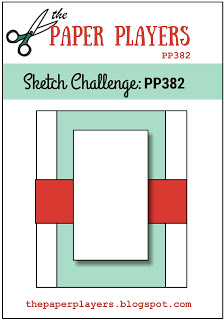 Pp382