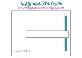 FMS Final 326-001