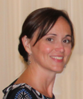Adriana benitez profile pic