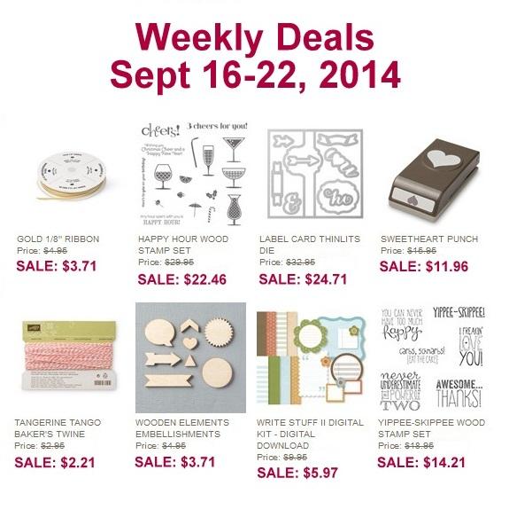 WeeklyDeals_Sept16_US