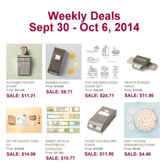WeeklyDeals_Sept30_US