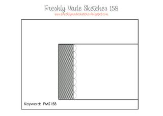 FMS Final 158-001