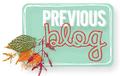 SRC-Vintage-Leaves-prev