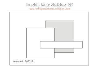 FMS Final 212-001