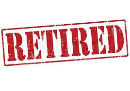 Retired.2