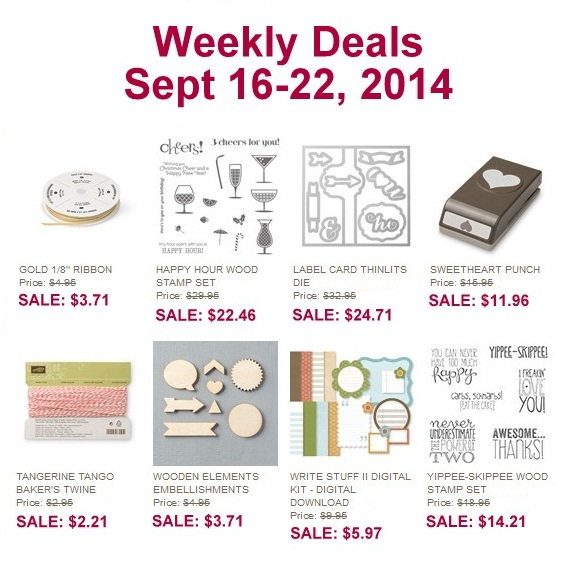 WeeklyDeals_Sept16_US