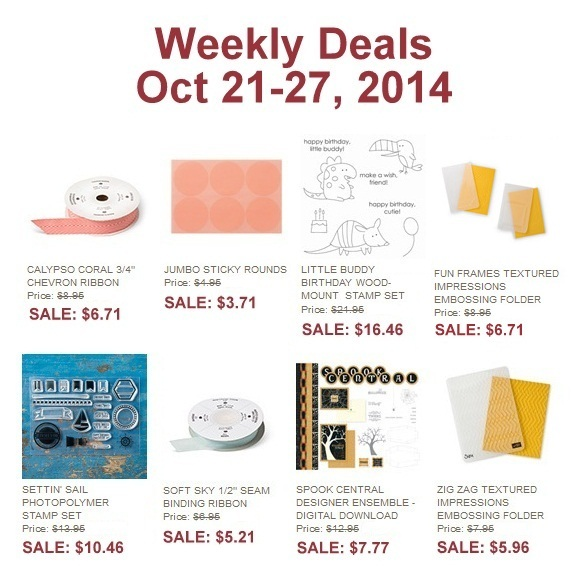 WeeklyDeals_Oct21_US